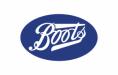 boots-logo-300x190