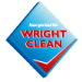 wrightclean