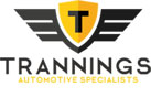 Trannings Automotive Specialists